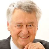 Michel Angé