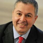 Philippe Guérand