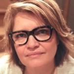 Christelle Gesler
