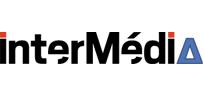 intermedia-1