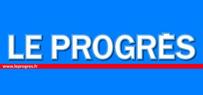 le_progres-1
