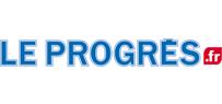 le_progres_fr-1