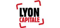 lyon_capitale-1