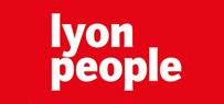 lyon_people-1