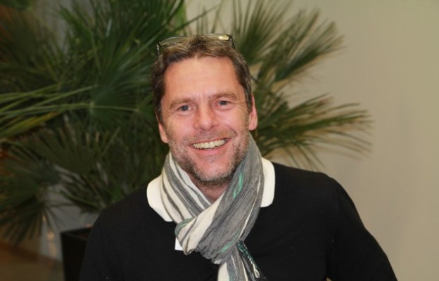M. Schell
