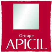 Apicil