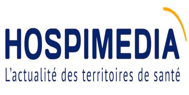 Logo-HOSPIMEDIA-baseline-15