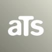 logo-ATS_CMJN
