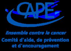Logo cape 1 red 70