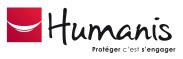 LogoHumanis CMJN A4